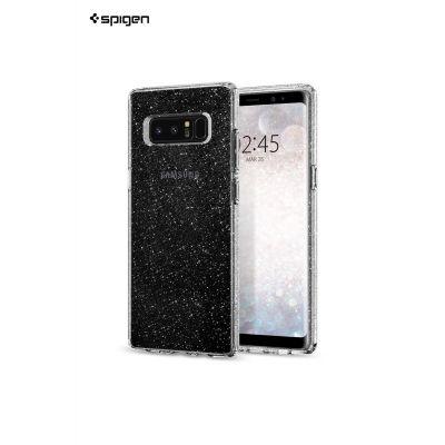 เคส SPIGEN Galaxy Note 8 Liquid Crystal Glitter