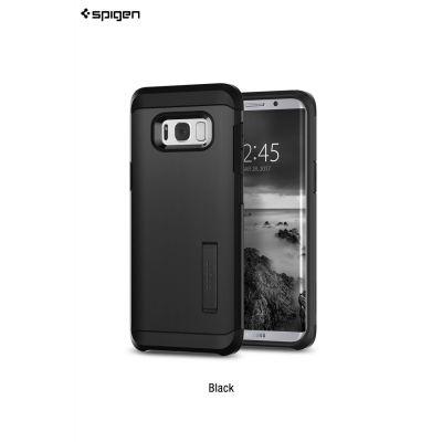 เคส SPIGEN Galaxy S8+ Tough Armor