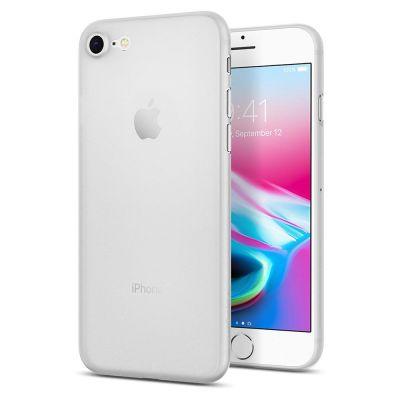 เคส SPIGEN iPhone SE (2020) | 8 | 7 Air Skin