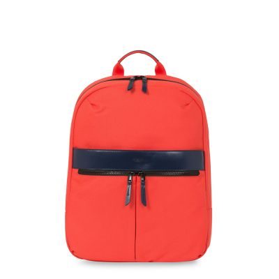 "กระเป๋า KNOMO BEAUCHAMP, 14"" Backpack"