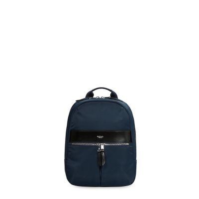 "กระเป๋า KNOMO MINI BEAUCHAMP (RFID), 10"" Small Backpack"