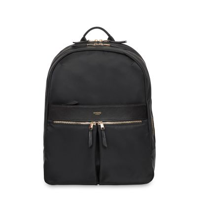 "กระเป๋า KNOMO BEAUFORT 15"", Laptop Backpack"