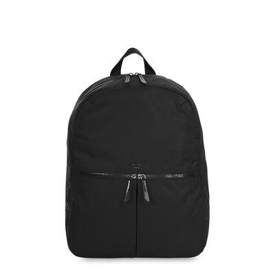 """กระเป๋า KNOMO BERLIN, 14"""" Backpack"""