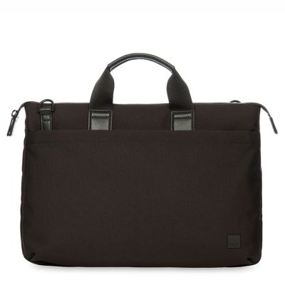 "กระเป๋า KNOMO OXBERRY, 15""Slim BriefCase Bag"