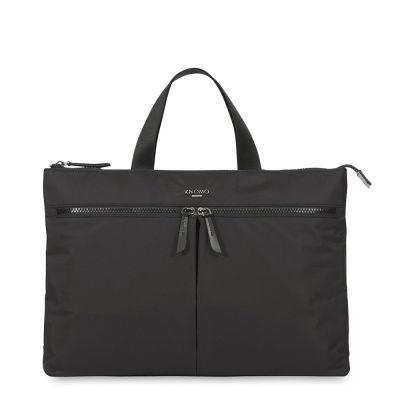 """กระเป๋า KNOMO COPENHAGEN, 14"""" Briefcase"""