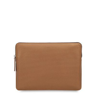 """กระเป๋า KNOMO EMBOSSED, 13"""" Laptop Sleeve"""