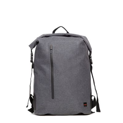 "กระเป๋า KNOMO CROMWELL, 14"" Roll Top Backpack"