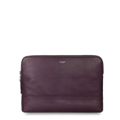 "กระเป๋า KNOMO DAVIES, 10"" Cross Body Tablet Bag"