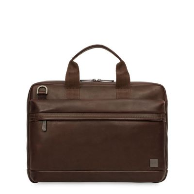 """กระเป๋า KNOMO FOSTER, 14"""" Laptop Briefcase"""