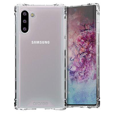 เคส ARAREE Galaxy Note10 Mach