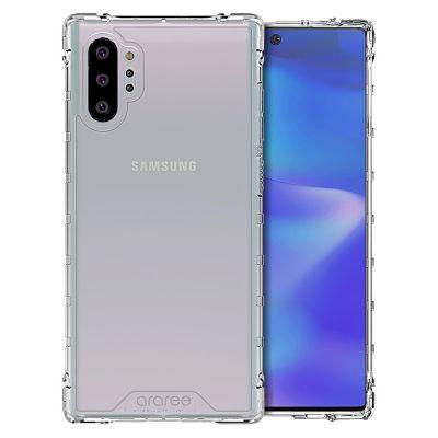 เคส ARAREE Galaxy Note10+ Mach