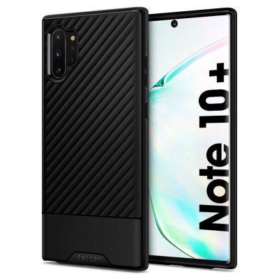 เคส SPIGEN Galaxy Note10+ Core Armor