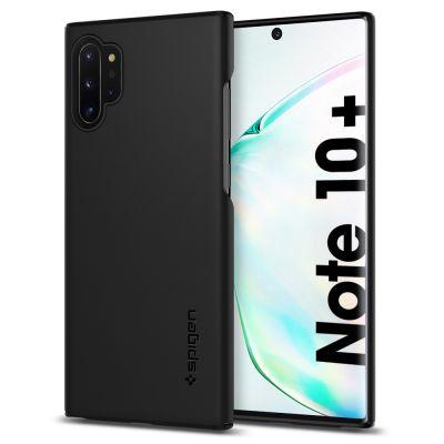 เคส SPIGEN Galaxy Note10+ Thin Fit