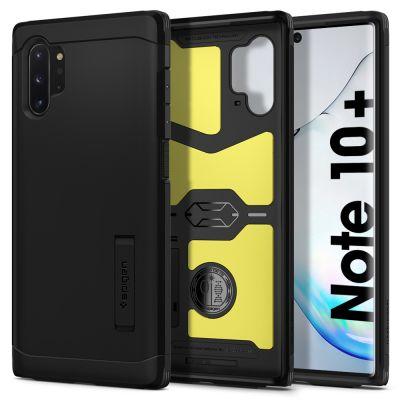 เคส SPIGEN Galaxy Note10+ Tough Armor