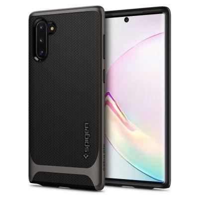 เคส SPIGEN Galaxy Note10 Neo Hybrid