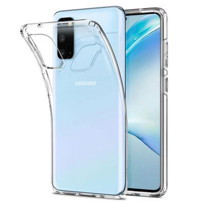 เคส SPIGEN Galaxy S20 Liquid Crystal