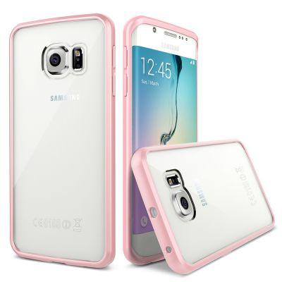 เคส VERUS Galaxy S6 Edge Crystal Mixx