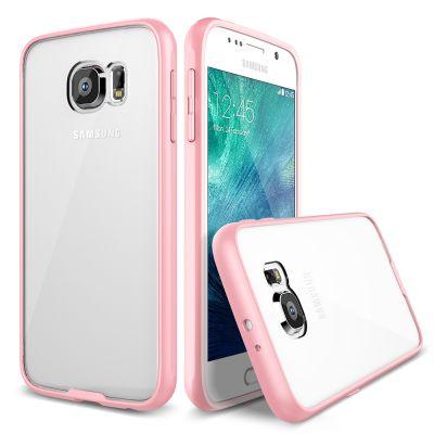 เคส VERUS Galaxy S6 Crystal Mixx