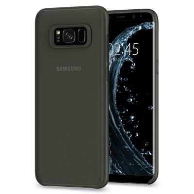 เคส SPIGEN Galaxy S8+ Air Skin