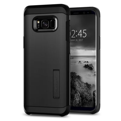เคส SPIGEN Galaxy S8 Tough Armor
