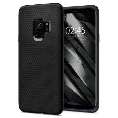เคส SPIGEN Galaxy S9 Liquid Air