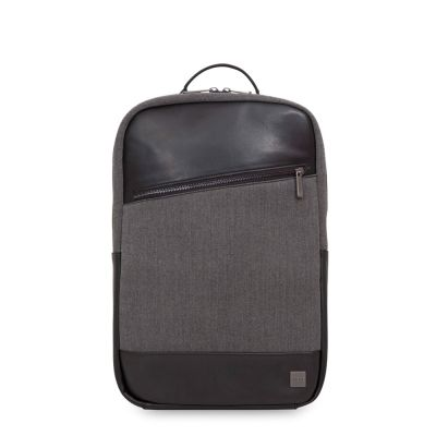 "กระเป๋า KNOMO SOUTHAMPTON, 15"" Laptop Backpack"