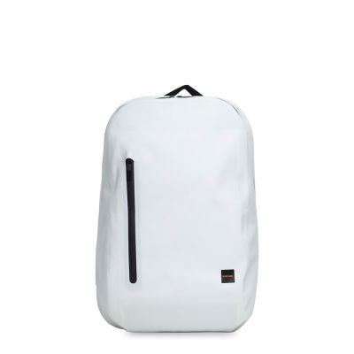 "กระเป๋า KNOMO HARPSDEN, 14"" Laptop Backpack"
