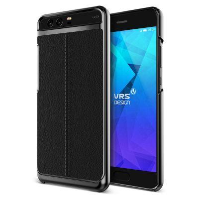 เคส VRS DESIGN Huawei P10 Simpli Mod