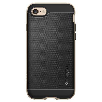 เคส SPIGEN iPhone 7 Neo Hybrid