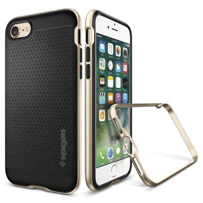 เคส SPIGEN iPhone SE (2020) | 8 | 7 Neo Hybrid