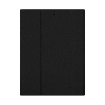 เคส LAB.C iPad Mini5 Slim Fit