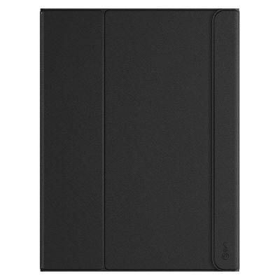 """เคส LAB.C iPad Pro 12.9"""" Slim Fit"""