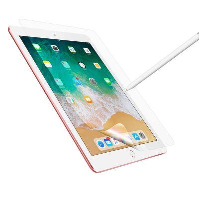 """ฟิล์ม LAB.C iPad Pro 9.7"""" Retina Film"""