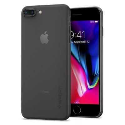 เคส SPIGEN iPhone 8/7 Plus Air Skin