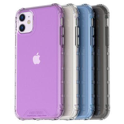 เคส ARAREE iPhone 11 Mach