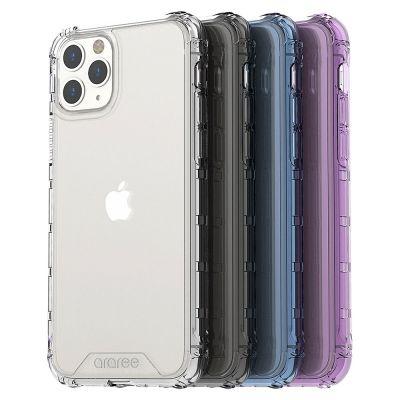 เคส ARAREE iPhone 11 Pro Mach