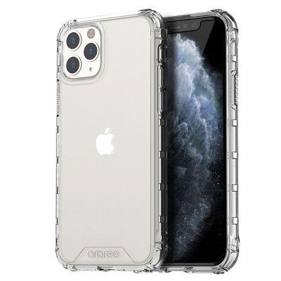 เคส ARAREE iPhone 11 Pro Max Mach