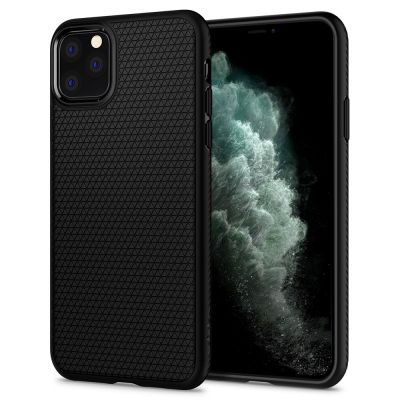เคส SPIGEN iPhone 11 Pro Max Liquid Air