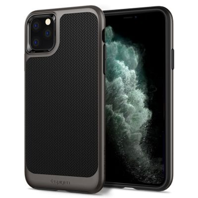 เคส SPIGEN iPhone 11 Pro Max Neo Hybrid