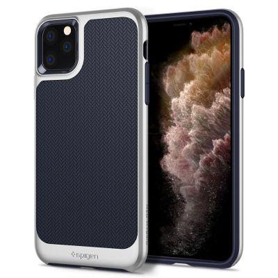 เคส SPIGEN iPhone 11 Pro Neo Hybrid