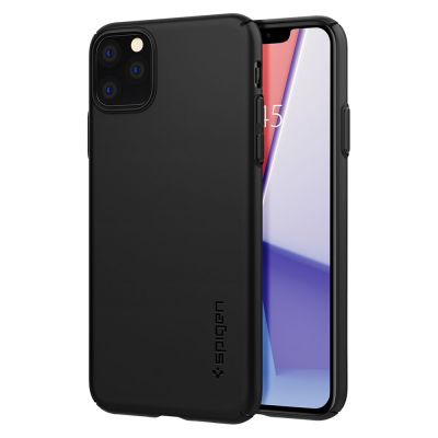 เคส SPIGEN iPhone 11 Pro Thin Fit Air