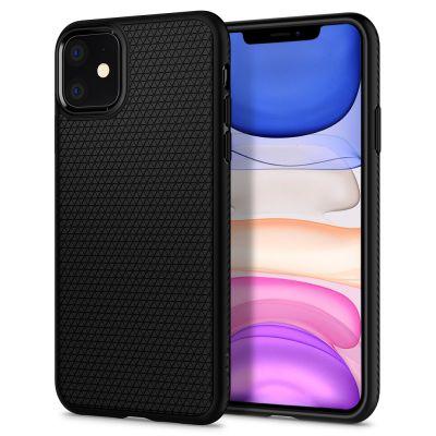เคส SPIGEN iPhone 11 Liquid Air