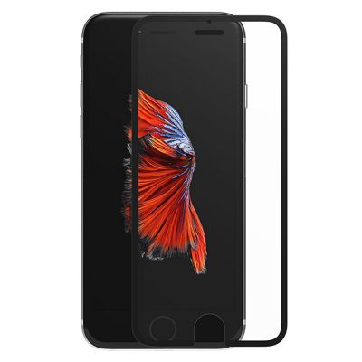 ฟิล์มกระจก ARAREE iPhone 6 Plus (5.5) Core H+ Tempered Glass Full Covered