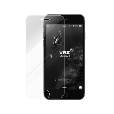 ฟิล์มกระจก VRS DESIGN iPhone 6s/6 Glassic Glass Screen Protector