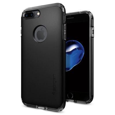 เคส SPIGEN iPhone 7 Plus Hybrid Armor