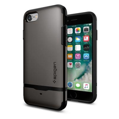 เคส SPIGEN iPhone 7 Flip Armor