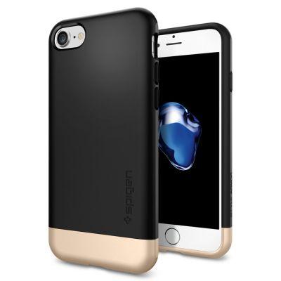 เคส SPIGEN iPhone 7 Style Armor