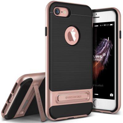 เคส VRS DESIGN iPhone7 High Pro Shield