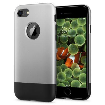เคส SPIGEN iPhone 8/7 Limited Edition Classic One