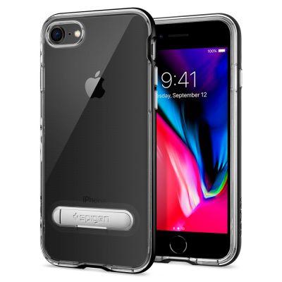 เคส SPIGEN iPhone 8/7 Crystal Hybrid